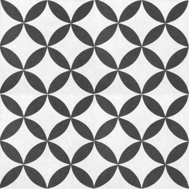 Cavani - hiszpańskie płytki cementowe