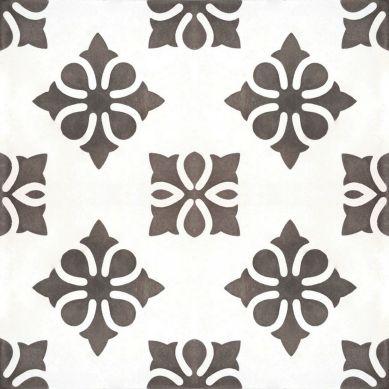 Gui- płytki podłogowe - Zaimpregnowane - 4,32 m2
