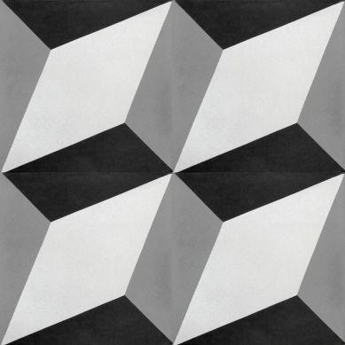 Josef - płytki podłogowe