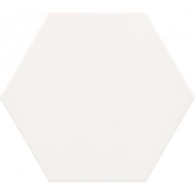 Origami Blanco