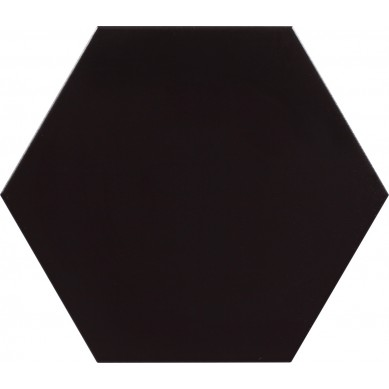 Origami Negro