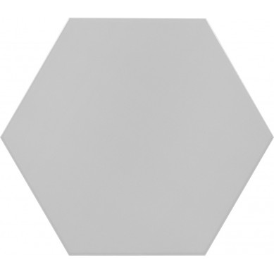 Origami Gris