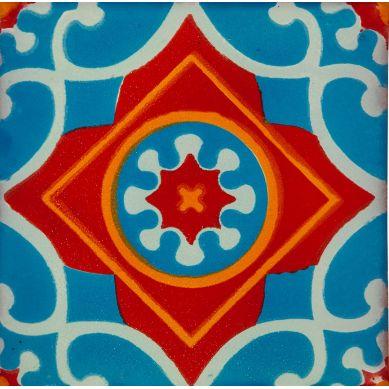 Senastian - Płytki ceramiczne 15x15
