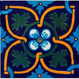 Lukas - płytki ceramiczne 15x15