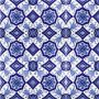 Aida - ceramiczne pyłtki z Tunezji