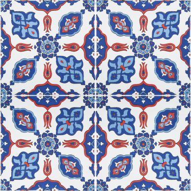 Hala - ścienne płytki ceramiczne