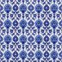 Maram - ceramiczne pyłtki
