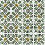 Radija - ceramiczne płytki z Tunezji