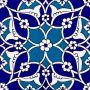 Kiraz - ceramiczne płytki tureckie