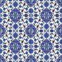 Feray - płytki ceramiczne z Turcji
