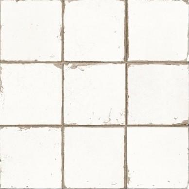 Peronda Manises B - płytki ceramiczne w stylu retro