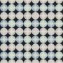 Alfio - cementowe kafle podłogowe