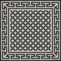Cavani - marokańskie kafle cementowe