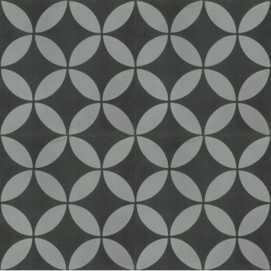 Cresta - kafle cementowe