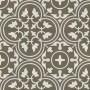 Dorian - hiszpańskie płytki cementowe