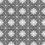 Felio - cementowe płytki hiszpańskie