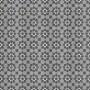 Barry - cementowe kafle na podłogę