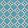 Biggie - marokańskie płytki cementowe