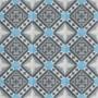 Bolo - marokańskie płytki cementowe