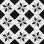 Lilian - hiszpańskie płytki cementowe