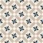 Lorencio - marokańskie kafle cementowe