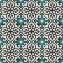 Marino - cementowe kafle podłogowe