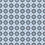 Milo - cementowe kafle podłogowe