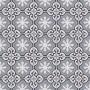 Papis - marokańskie kafle cementowe