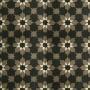 Sagan - marokańskie płytki cementowe