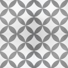 Alano - płytki cementowe