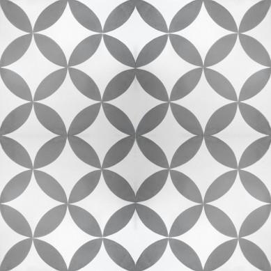 Alano - kafle podłogowe