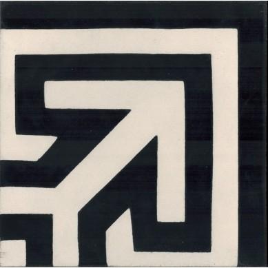 Aldo - kafle podłogowe