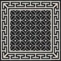 Beria - kafle podłogowe
