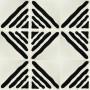 Mateline - płytki cementowe