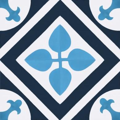 Navio - kafle podłogowe