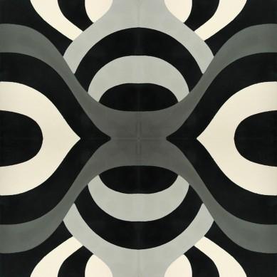 Nercur - kafle podłogowe