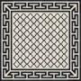 Pino - kafle podłogowe