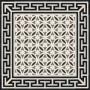Rui - płytki na podłogę