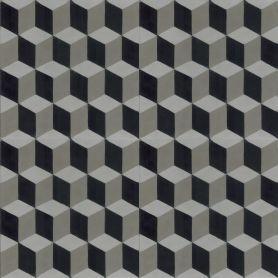 Tevez - płytki cementowe