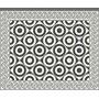 Xavi - kafle podłogowe