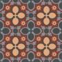 Alba - ekskluzywne płytki podłogowe