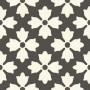 Antonio - cementowe kafle podłogowe