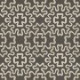 Astiz - cementowe kafle podłogowe