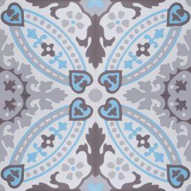 Mati - kafle podłogowe