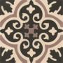 Fran - marokańskie płytki