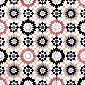 Sweetgum - płytki podłogowe