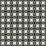 Pendieno - płytki cementowe