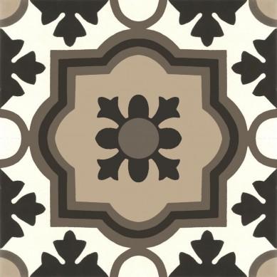 Raul - cementowe kafle podłogowe