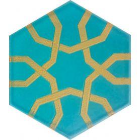 Ece- ceramiczne płytki ścienne Iznik