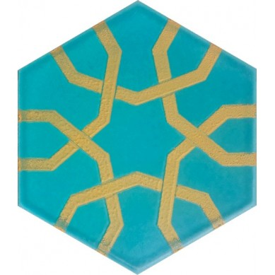 Ece- ceramiczne płytki ścienne